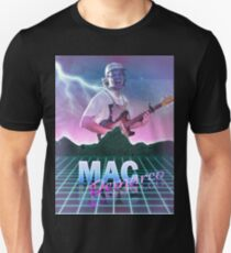 Mac Demarco 80's aesthetic T-shirt T-Shirt