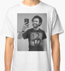 me x3 Classic T-Shirt