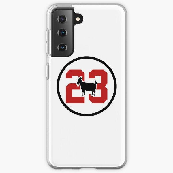 Michael Jordan cases for Samsung Galaxy | Redbubble