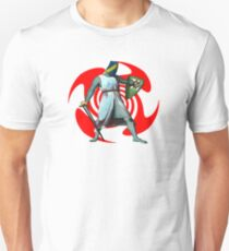 The Great Knight Unisex T-Shirt