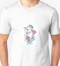 Cool Kid Alert  T-Shirt