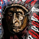 Native New Yorker by Herbert Renard