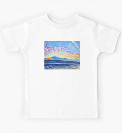 Jetstream And Comox Glacier Kids Clothes