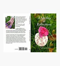 A MEDLEY OF REFLECTIONS Photographic Print