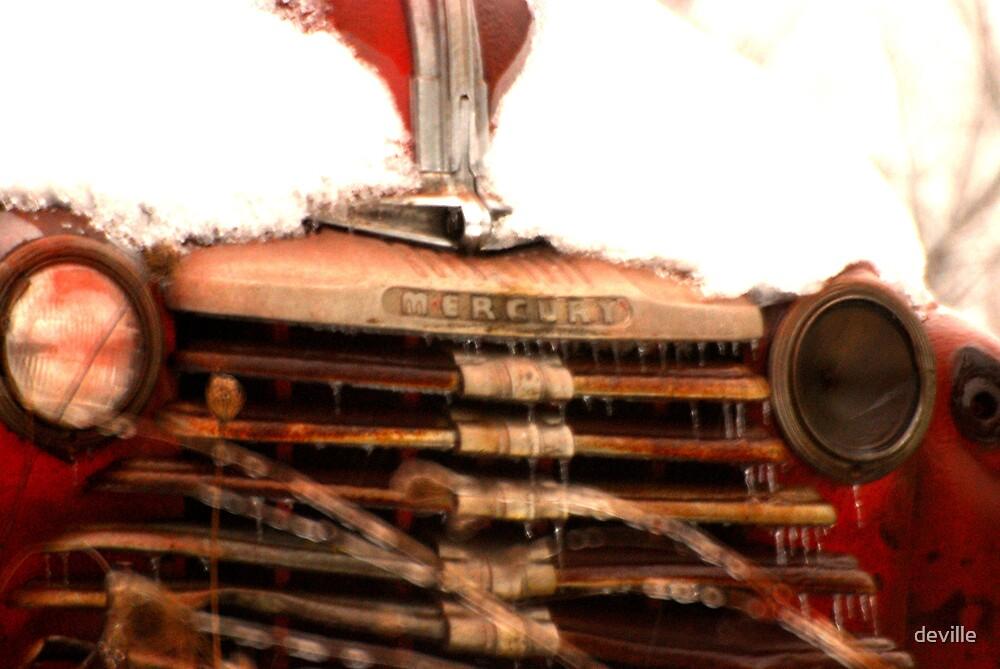BREATHLESS----------------MERC--6 by deville