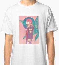 cruel world Classic T-Shirt