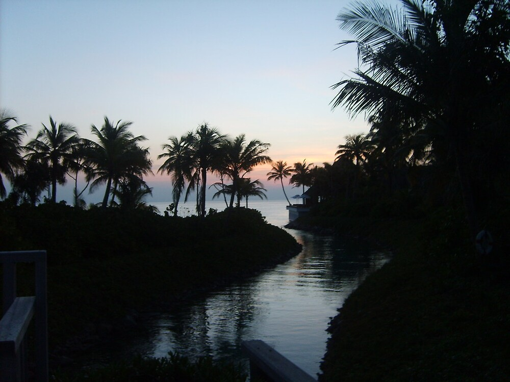 maldives.2 by bflat67