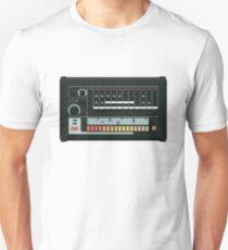 Roland TR-808 T-Shirt