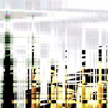 Cityscape by smarkm