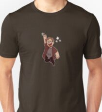 the insanely cool!!! T-Shirt