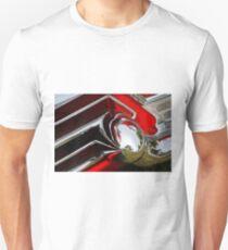 Cadillac Chrome T-Shirt