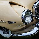 1954 Hudson Italia by dlhedberg