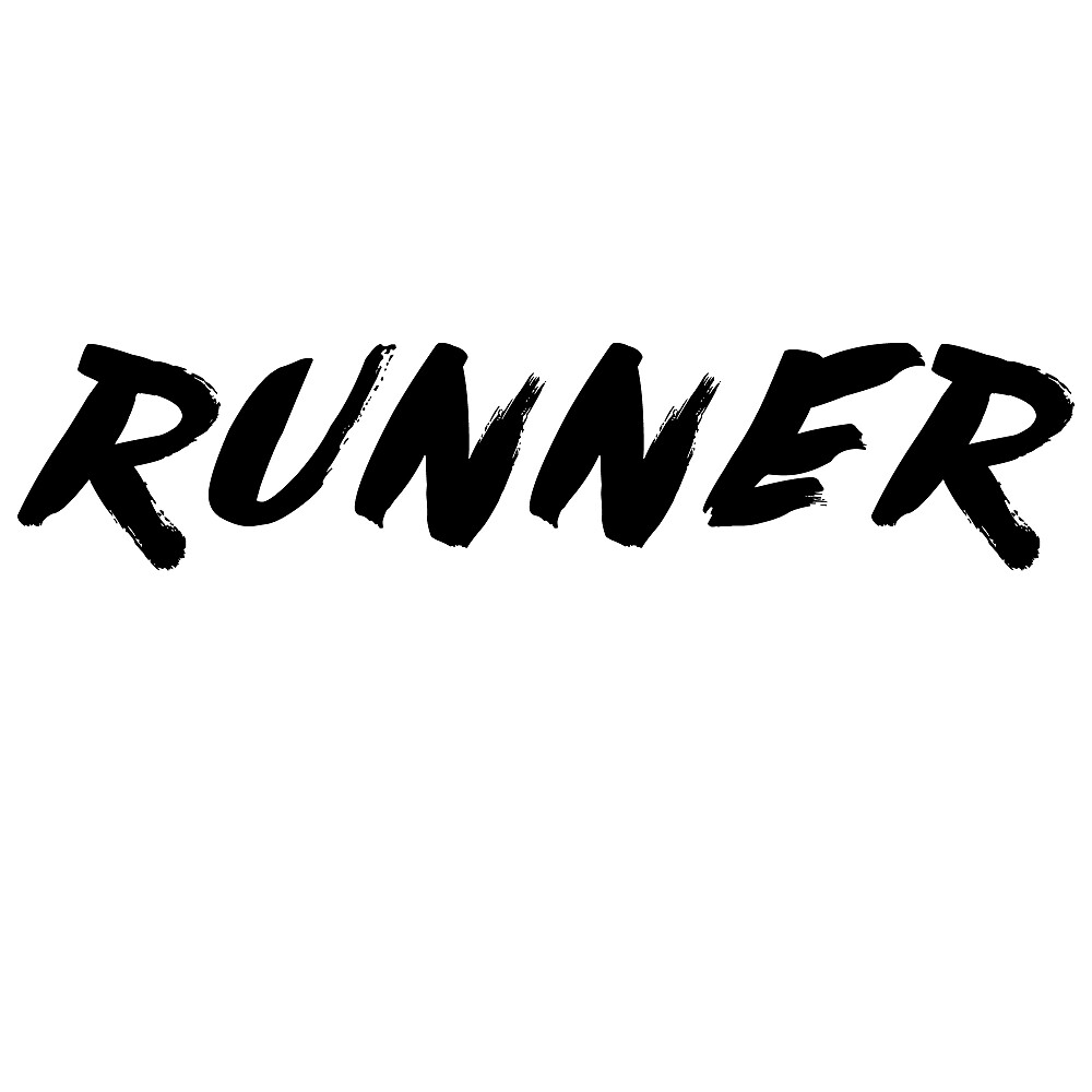 Runner  by spider-man