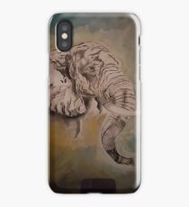 Elly iPhone Case/Skin