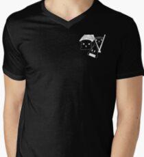 SUSHII T-Shirt