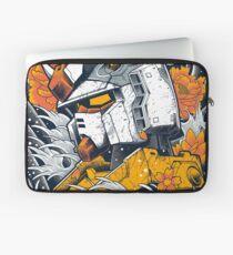 Gundam Laptoptasche