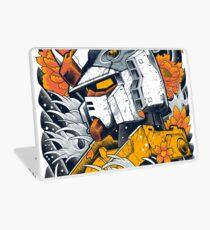 Gundam Laptop Skin