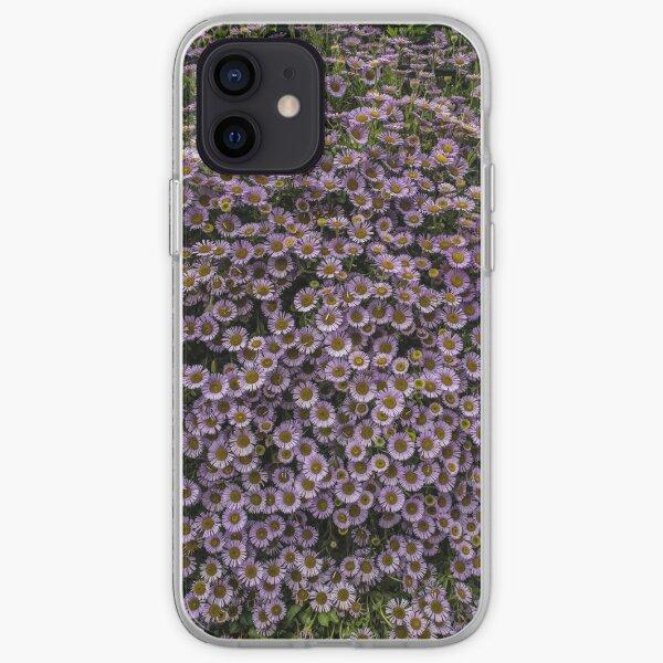 Seaside Daisy iPhone Soft Case