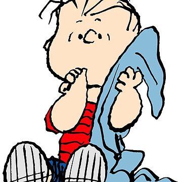 Linus de AllisonKe