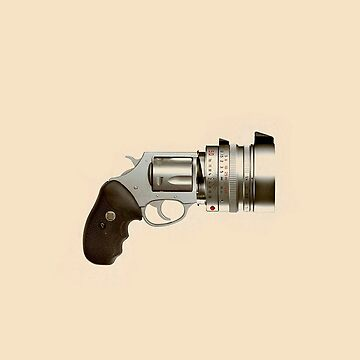 Shooter 2012 Reloaded by henribanks
