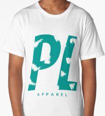 PL - SKY Long T-Shirt