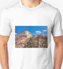 The Art of Nature Unisex T-Shirt