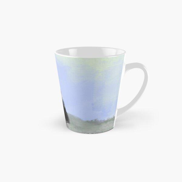 Conquered Tall Mug