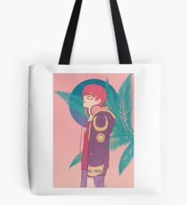 cruel world Tote Bag