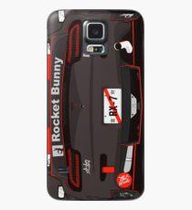 RX-7 Phone Case Case/Skin for Samsung Galaxy