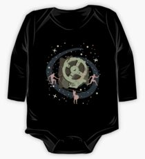 Antikythera Mechanism / 2000-year-old computer Kids Clothes