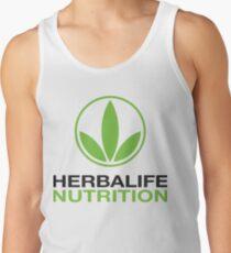 Herbalife Tank Top