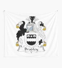 Bradley  Wall Tapestry