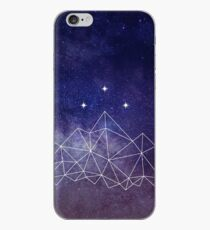 The Night Court iPhone Case