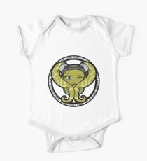 Chibi Hera Kids Clothes