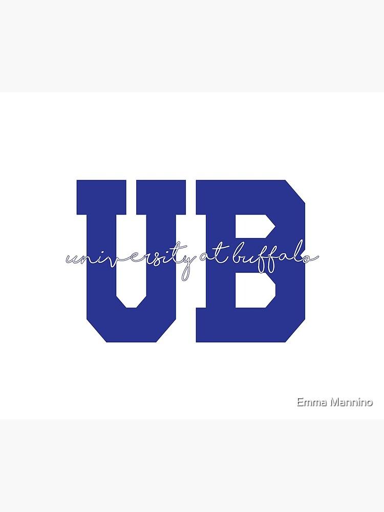 University at Buffalo by enmphotography