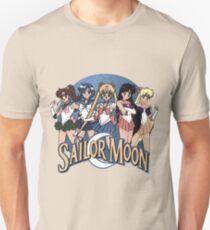Sailor Moon T-Shirt