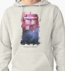 Trip of a Lifetime shirt Pullover Hoodie