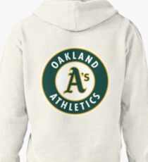 Oakland athletics T-Shirt