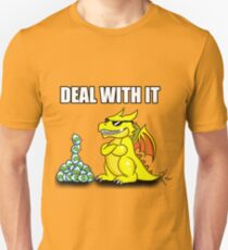 Puzzle And Dragons Gifts Merchandise Redbubble
