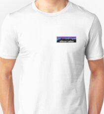 Pat Sil Val T-Shirt