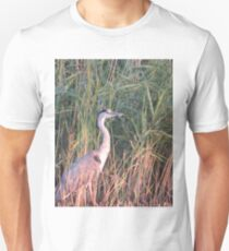 Nature Collection T-Shirt