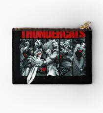 Thundercats Studio Pouch