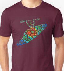 Kayak Country T-Shirt
