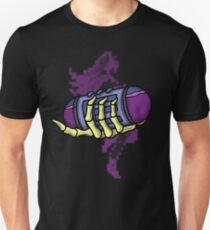 CHOZO ENERGY TANK T-Shirt