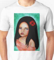 Lyla Unisex T-Shirt