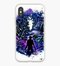 A Day To Remember iPhone Case