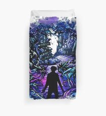 A Day To Remember Duvet Cover