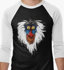 Crazy Rafiki T-Shirt