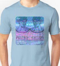 P O S T B O Y T-Shirt