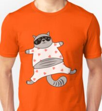 Relaxed Cats #RBSTAYCAY T-Shirt